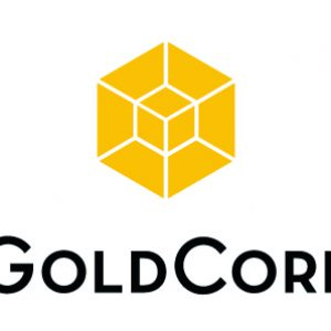 gold core