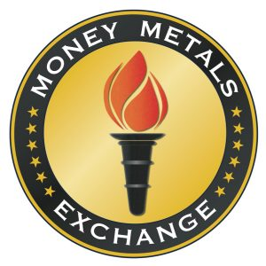 MoneyMetalsExchange