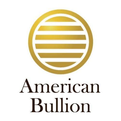 american bullion ira