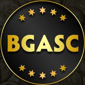 bgasc