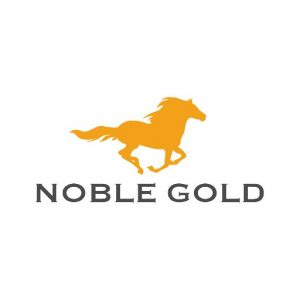 noble gold