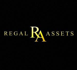 regal assets gold ira