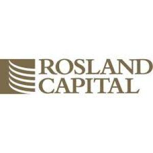 rosland