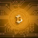 bitcoin ira reviews jpg
