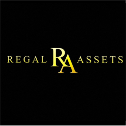 regal assets gold ira