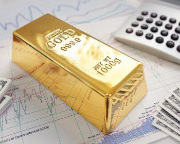 best gold bar buy