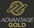 Advantage Gold