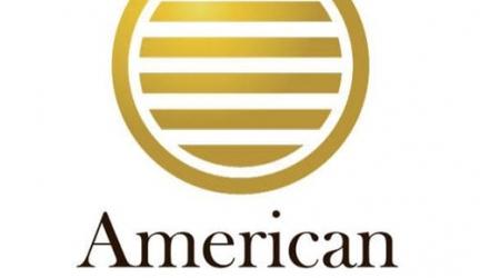 American Bullion Inc.
