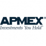 Apmex