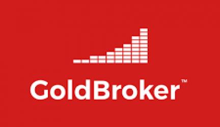 Gold Broker