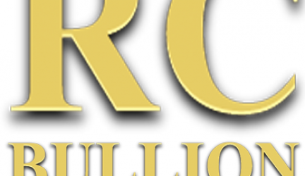 RC Bullion
